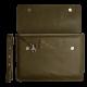 Leather laptopbag Susan 15 inch