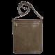 Leather bag Sheriff Large