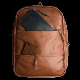 Backpack Bill B