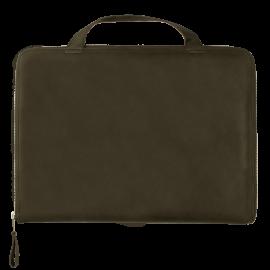 Briefcase Quint 13 inch