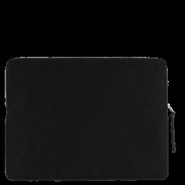 Canvas laptopsleeve Lucas 13 inch