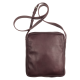 Leather bag Liam iPad