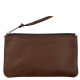Wallet Tinkerbell XL