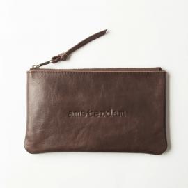Wallet Tinkerbell XXL AMSTERDAM