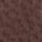 Tinkerbell dark brown