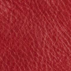 Lance red
