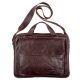 laptopbag Jens 13 inch