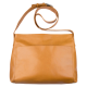 Leather bag Mike small