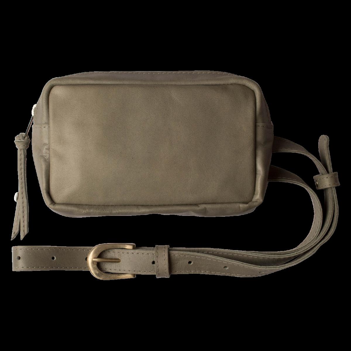 Small Travel Bag Women