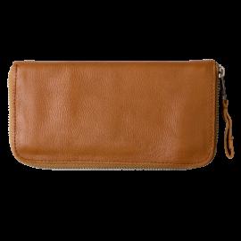 Leather wallet Big Mumma