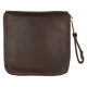 Leather wallet Loyd