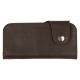 Leather wallet Ekor Large