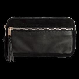 Wallet Miguel