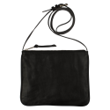 Leather bag Josh