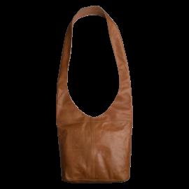 bag Ling