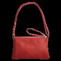 Leather bag Krinkel S