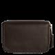 Wallet Louis