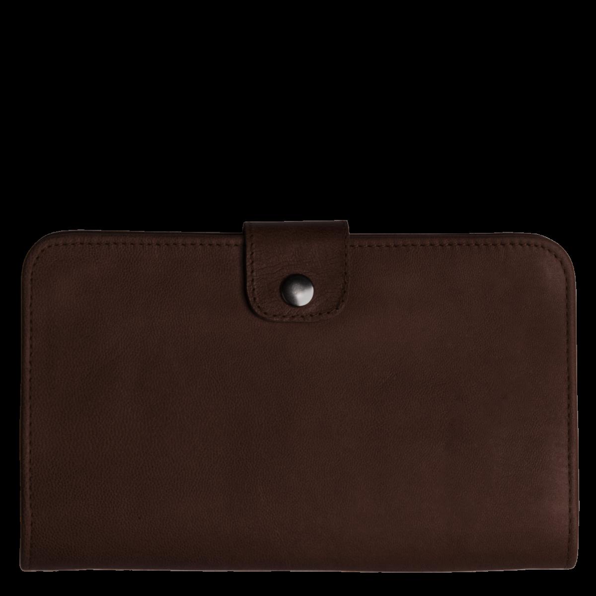 e6eef340ed1 Leren tassen, leren portemonnees & meer leer | GM Z Collection - gmz ...