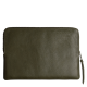 Leather iPad Mini cover Helen