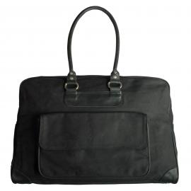 Bag Kees large