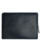Leren laptophoes Lucas 13 inch