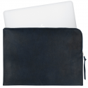 Leather  Mac book  Air cover Dean A-4