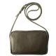 Leather bag Liam