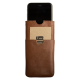 Leather iPhone 6 Cover Sabia