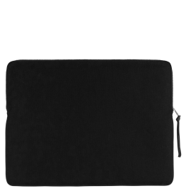 Canvas laptopsleeve Lucas 13 inch
