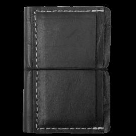 Wallet Tjo