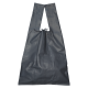 Leather bag Henk