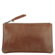 Wallet Tinkerbell XXL