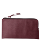 Leather wallet/pouch  Dean M