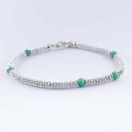 Bracelet Ambrosia