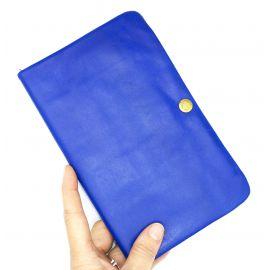 Wallet Jan