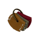 Leather key covers Phil