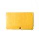 Leather phone wallet  Jan