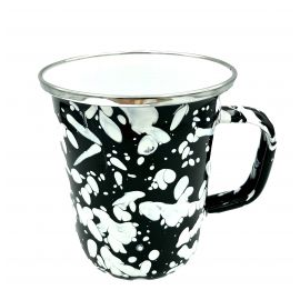 Enamel mug Blake