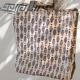Cotton bag Dunja