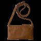 Leather bag Cyn
