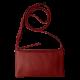 Leather bag Pasadena