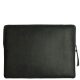 Leather laptopsleeve Lucas for the Apple 13 inch