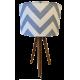 Lamp Freuke