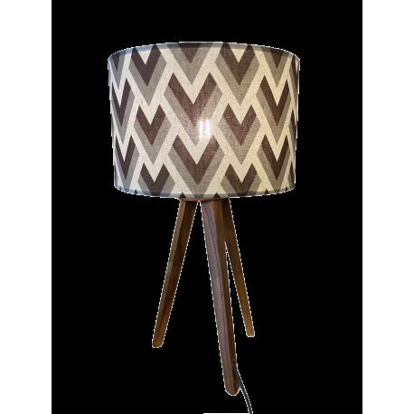 Lamp Bruni