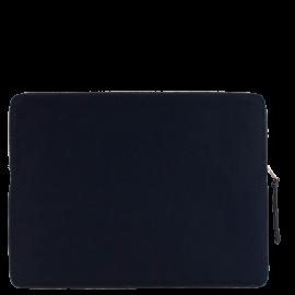 Canvas vegan friendly laptop hoes Lucas 13 inch