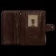 wallet Zaza