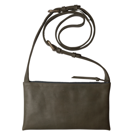 bag Cyn and belt
