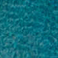 Anita turquoise