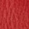 Dorus rood