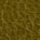 Dorus olijf